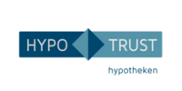 Logo-Hypotrust.png