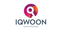 Logo-IQWoon.png